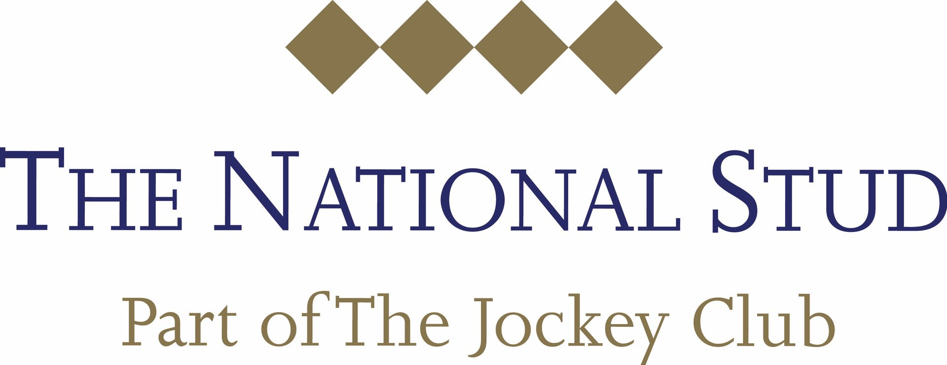 The National Stud - Part of the Jocky Club